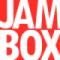 logo jam box