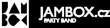 JAMBOX.cz